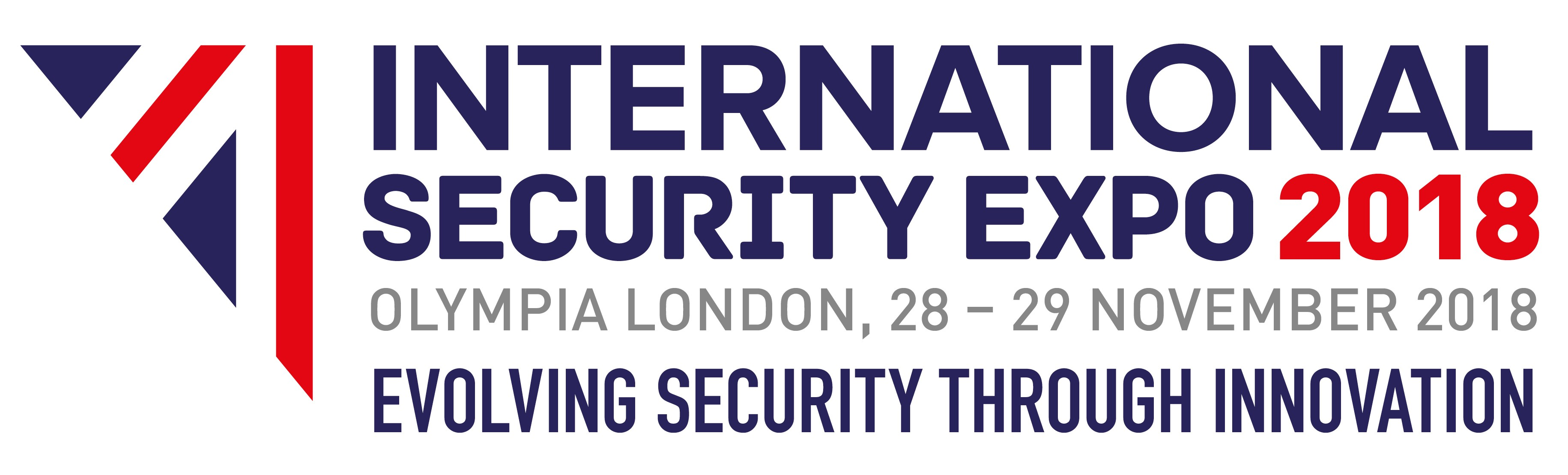 CyberMatch at International Security Expo - 28 and 29 November