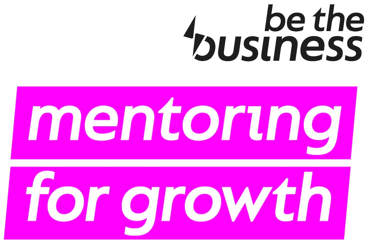 Newable to manage 'Mentoring for Growth' programme
